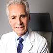 Washington, DC & Dermatology Doctors   Health Gorilla Secure