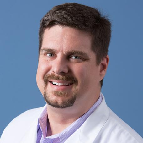 Austin, TX & Dermatology Doctors   Health Gorilla Secure