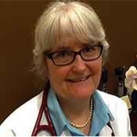 Torrance, CA & Family Medicine Doctors | Health Gorilla