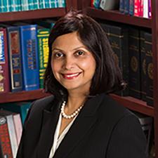 Dr Glowacki Nephrologist
