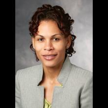 Campbell, CA & Obstetrics / Gynecology Doctors | Health Gorilla