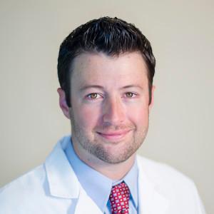 New Orleans, LA & Orthopedic Surgery Doctors | Health Gorilla Secure