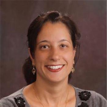 Torrance, CA & Internal Medicine Doctors | Health Gorilla