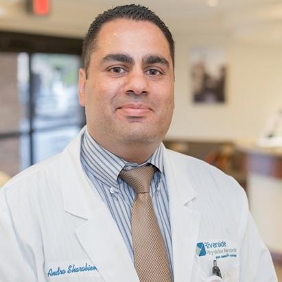 Riverside, CA & Internal Medicine Doctors | Health Gorilla