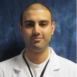 Torrance, CA & Physician Assistant Doctors | Health Gorilla