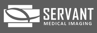Servant medical imaging norman