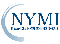 Place Instant Order: Lenox Hill Radiology - New York, NY, United