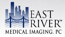 New York, NY & Radiology Imaging | Health Gorilla Secure