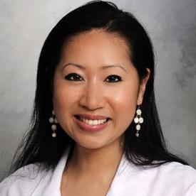 Jane Tuyet Luu, MD - Aiea, HI, United States - Internal Medicine