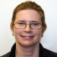 Elizabeth Swenson, MD - Palo Alto, CA, United States